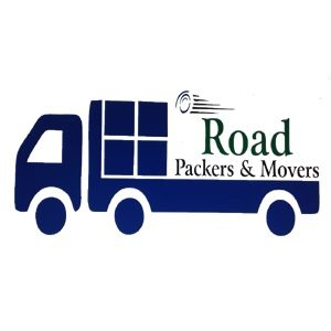 Road packers&Movers